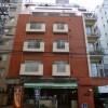 3DK Apartment to Buy in Fukuoka-shi Hakata-ku Interior