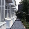 在名古屋市千種區內租賃1K 公寓 的房產 內部