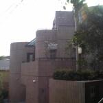 7LDK House