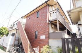 1K Apartment in Yamatocho - Nakano-ku