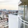 3LDK Apartment to Rent in Shinagawa-ku View / Scenery