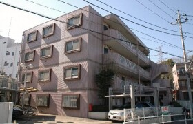 1LDK Mansion in Nagayama - Tama-shi
