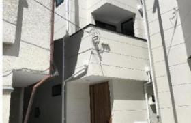 2SLDK House in Ukima - Kita-ku