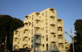 1R Mansion in Sakuragaoka - Setagaya-ku