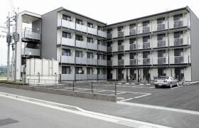 福岡市西区 今宿 1K マンション