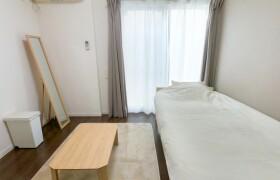 平塚市 真田 1K マンション