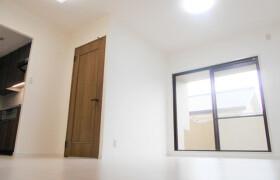 4LDK Apartment in Miyawakicho - Takamatsu-shi