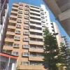 3DK Apartment to Buy in Shinagawa-ku Exterior