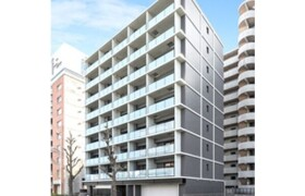 Office Mansion in Meiekiminami - Nagoya-shi Nakamura-ku