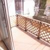 8SLDK 戸建て 京都市左京区 バルコニー・ベランダ