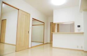 3LDK Apartment in Yoshino - Osaka-shi Fukushima-ku