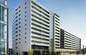 2LDK Apartment in Hommachi - Shibuya-ku