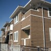 1DK Apartment to Rent in Fussa-shi Exterior