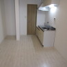 2DK House to Buy in Matsubara-shi Living Room
