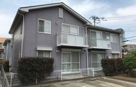 3DK Apartment in Higashimatsudo - Matsudo-shi