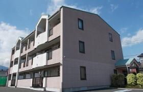 小田原市久野-1K公寓大厦