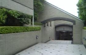 澀谷區西原-3LDK公寓