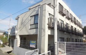 Whole Building Apartment in Katakuramachi - Hachioji-shi