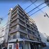 在名古屋市中區內租賃1LDK 公寓 的房產 戶外