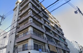 名古屋市中區栄-1LDK公寓