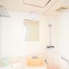 1K Apartment to Rent in Yokohama-shi Kanagawa-ku Building Plan