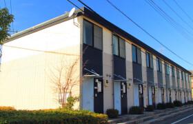 2DK Apartment in Minamiiriso - Sayama-shi