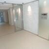 1LDK Apartment to Rent in Setagaya-ku Building Entrance