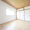 在平塚市内租赁3DK 公寓大厦 的 内部