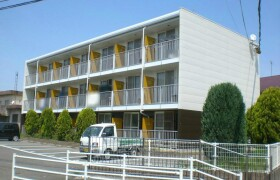 1K Mansion in Tatara - Fukuoka-shi Higashi-ku