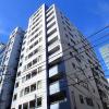 1LDK Apartment to Buy in Toshima-ku Exterior