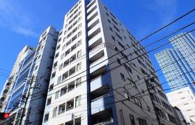 豊島區西池袋-1LDK{building type}