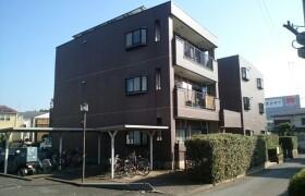 3DK Mansion in Shimotsuruma - Yamato-shi