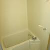 1K Apartment to Rent in Tachikawa-shi Bathroom