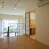 2DK Apartment to Rent in Toshima-ku Interior