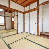 3DK House to Rent in Kobe-shi Nagata-ku Interior