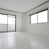 在川崎市高津區內租賃1K 公寓大廈 的房產 內部