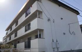 3DK Mansion in Heiwagaoka - Nagoya-shi Meito-ku