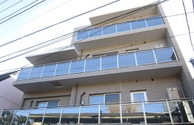 1LDK Apartment in Hatsudai - Shibuya-ku