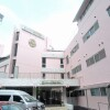Whole Building Hotel/Ryokan to Buy in Atami-shi Exterior