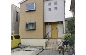 2SLDK Apartment in Nakayamacho - Nagoya-shi Mizuho-ku