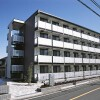 1K Apartment to Rent in Nishitokyo-shi Exterior