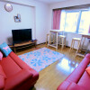 Shared Apartment to Rent in Toshima-ku Living Room