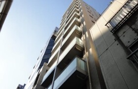 1K Apartment in Komazawa - Setagaya-ku
