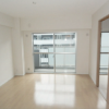 3LDK Apartment to Buy in Osaka-shi Yodogawa-ku Interior