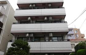 1K Apartment in Nishikasai - Edogawa-ku