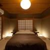 4LDK 戸建て 葛飾区 ベッドルーム