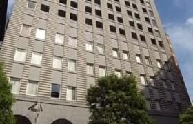 1R Mansion in Higashishimbashi - Minato-ku