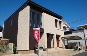 1K Apartment in Saiwaicho - Hiratsuka-shi
