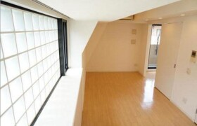 1LDK Apartment in Kitazawa - Setagaya-ku