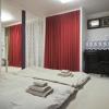 在Koto-ku内租赁1DK 简易式公寓 的 卧室